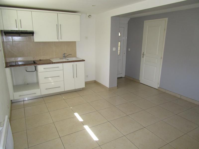 Locação apartamento Houilles 756€ CC - Fotografia 2