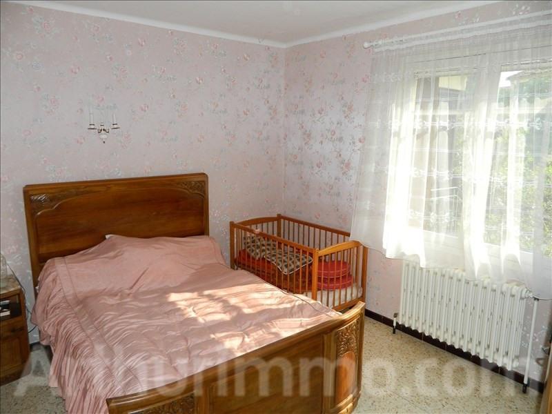 Sale house / villa Aspiran 225000€ - Picture 11