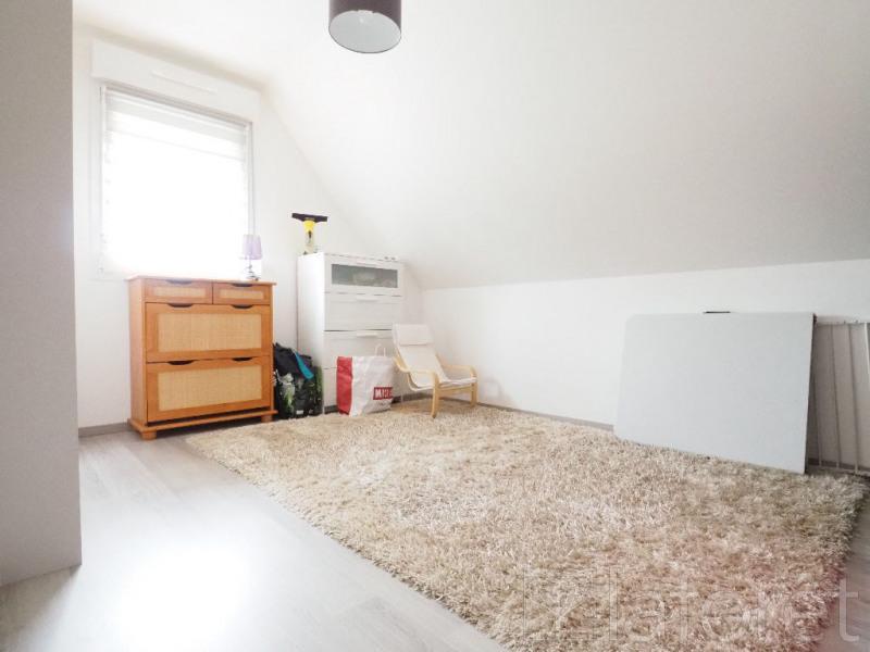 Vente maison / villa Erstein 275000€ - Photo 4