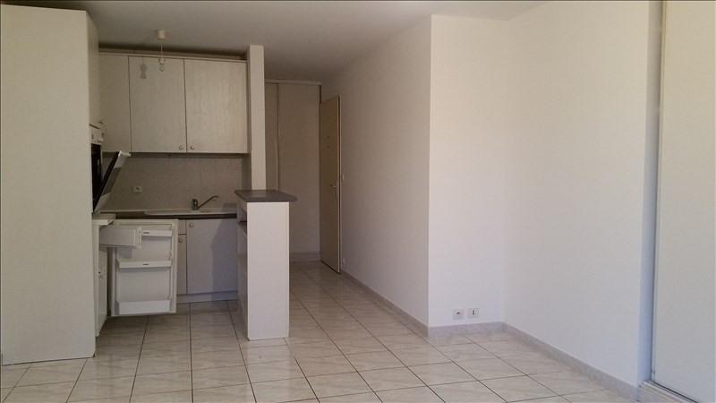 Location appartement Villemoisson sur orge 640€ CC - Photo 6