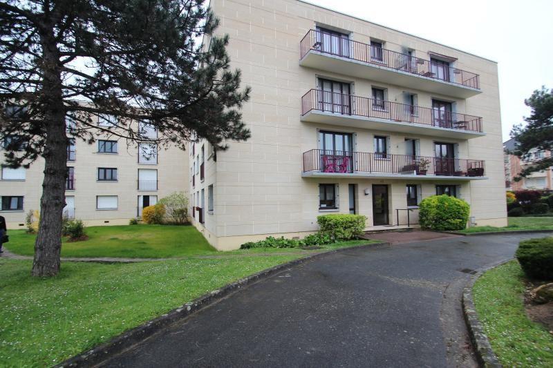 Revenda apartamento Limeil brevannes 185000€ - Fotografia 4
