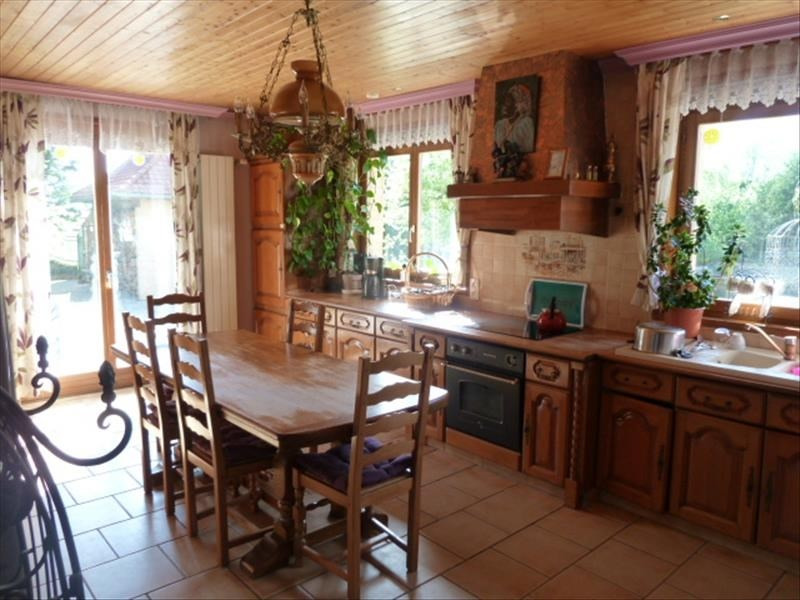 Vente maison / villa Hinges 332 000€ - Photo 3
