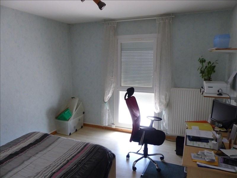 Vente maison / villa Beziers 170000€ - Photo 12