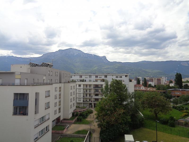 Vente appartement Grenoble 211000€ - Photo 4