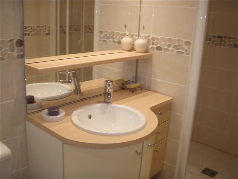 Vente appartement Honfleur 99700€ - Photo 6