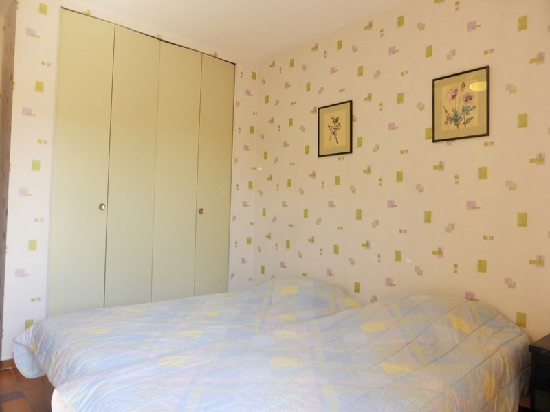 Vacation rental house / villa Collioure 443€ - Picture 5