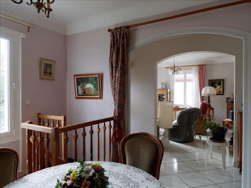 Sale house / villa Prades 240000€ - Picture 3