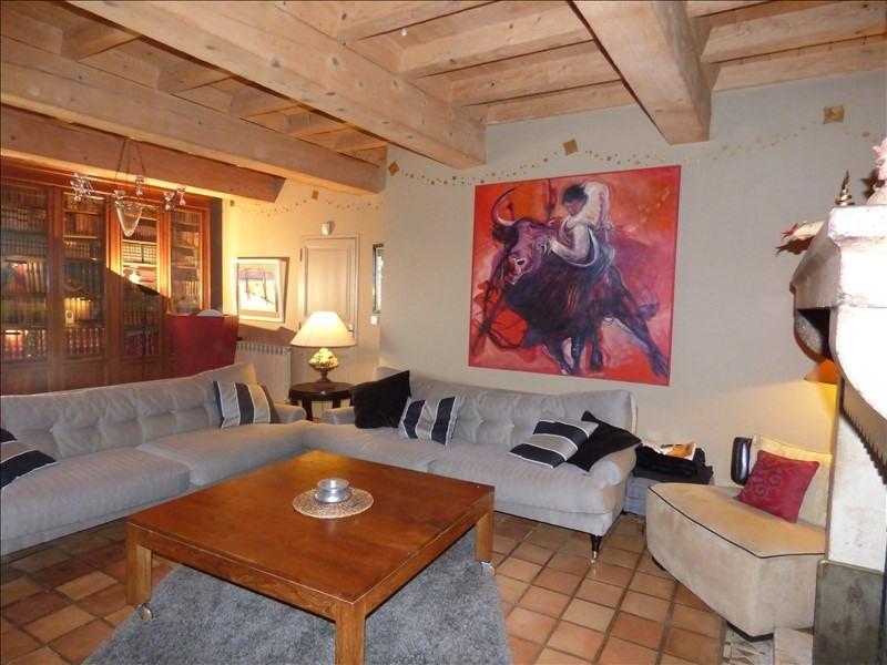 Deluxe sale house / villa Valence 630000€ - Picture 5