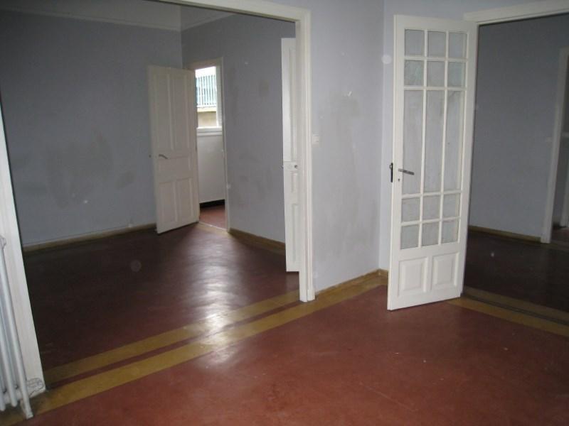 Rental apartment Montauban 553€ CC - Picture 2