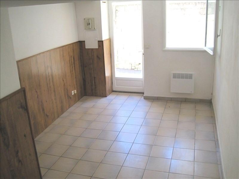 Location appartement L isle sur la sorgue 480€ +CH - Photo 6