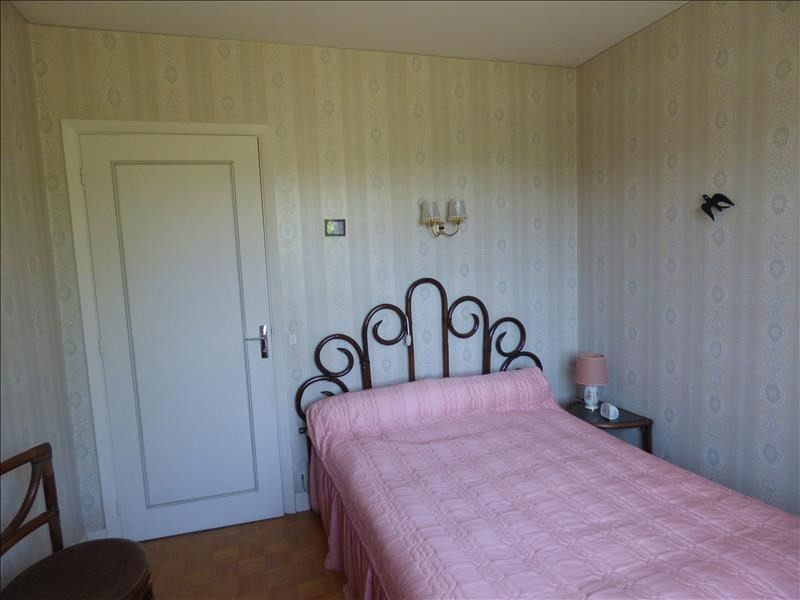 Vente maison / villa Proche de mazamet 175000€ - Photo 7