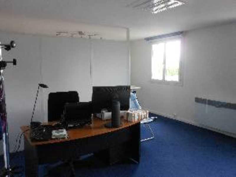 Location Bureau Deuil-la-Barre 0