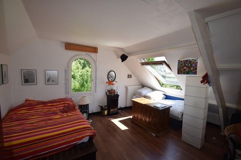 Vente maison / villa St lo 229900€ - Photo 6