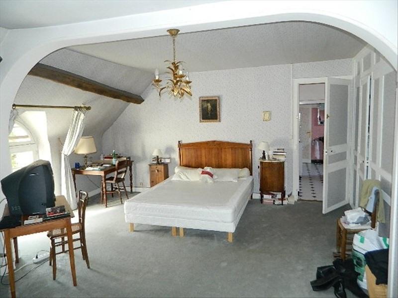 Verkoop  huis Maintenon 495000€ - Foto 11
