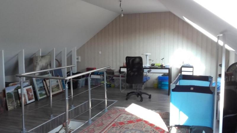 Vente maison / villa St germain les corbeil 575000€ - Photo 9