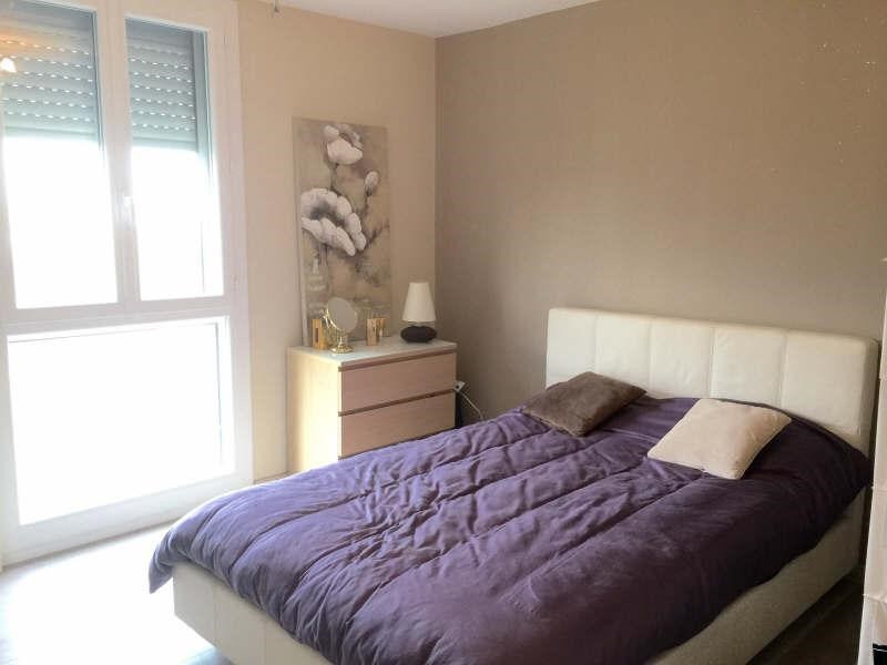 Vente appartement Bron 195 000€ - Photo 3