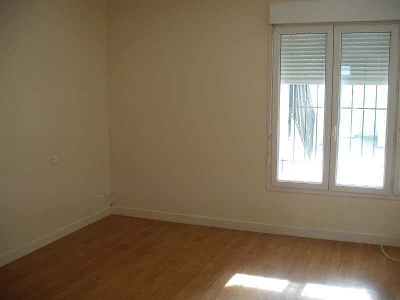 Location appartement Montauban 355€ CC - Photo 5