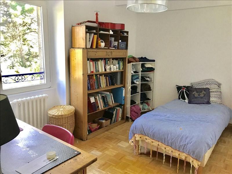 Sale house / villa Saint brieuc 263400€ - Picture 3
