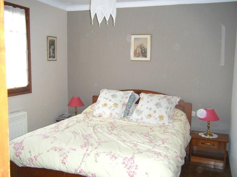 Vente maison / villa Proche eu 213000€ - Photo 6
