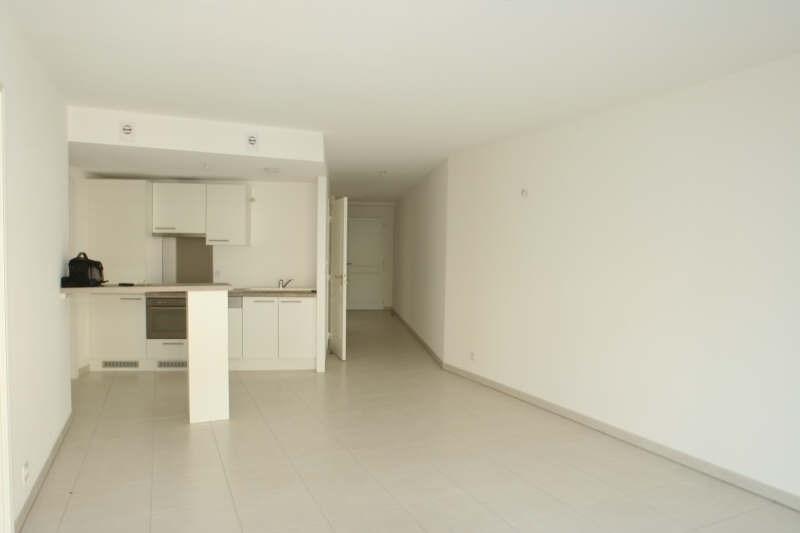 Rental apartment Sainte maxime 1050€ CC - Picture 2