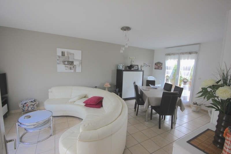 Vente maison / villa Villers sur mer 296800€ - Photo 4