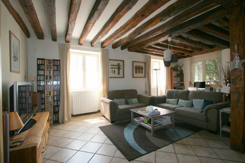 Sale house / villa Bourron marlotte 494000€ - Picture 8