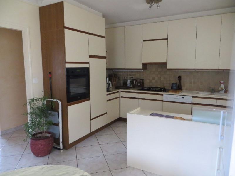 Deluxe sale house / villa La baule 641500€ - Picture 4