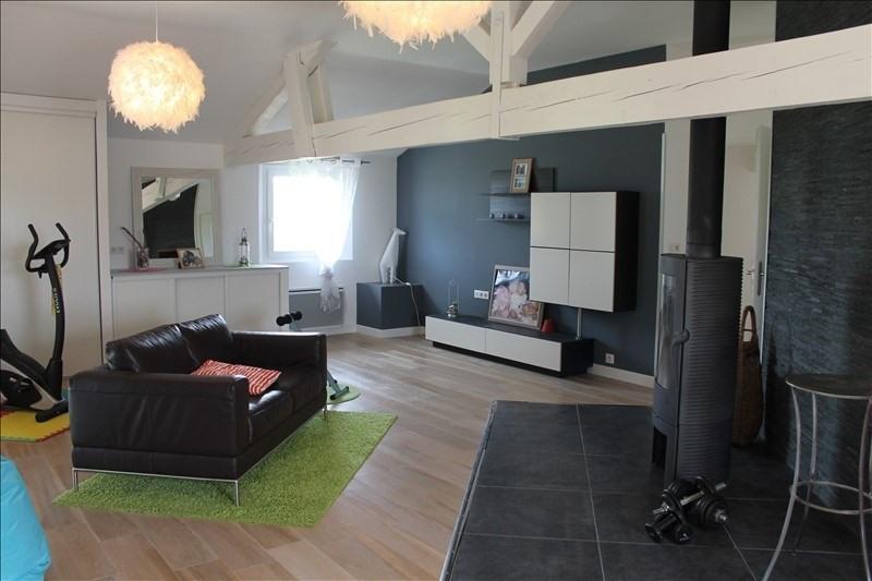 Vente maison / villa Toulouse (20 kms) 517000€ - Photo 7