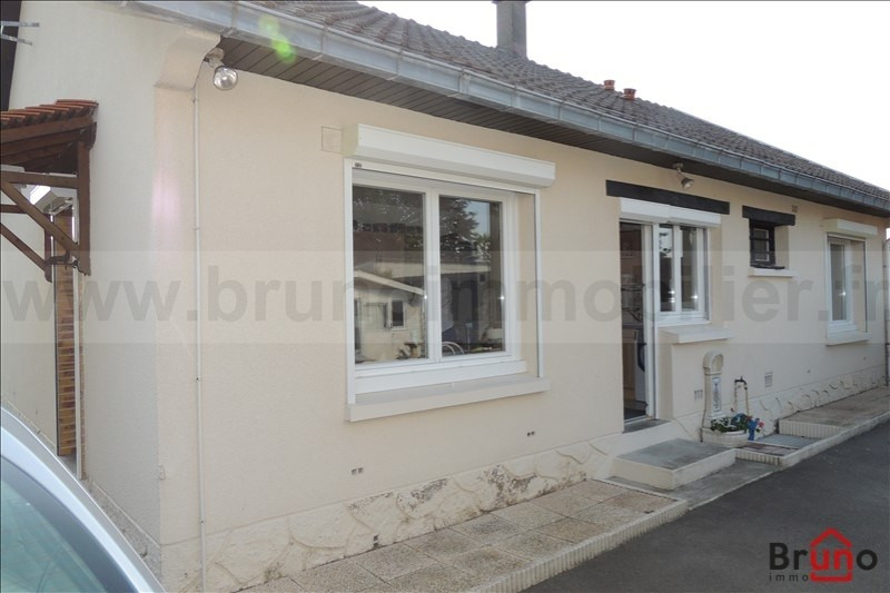 Vente maison / villa Le crotoy  - Photo 17