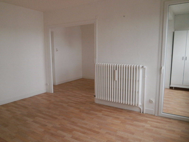 Vente appartement Tarbes 87 700€ - Photo 5