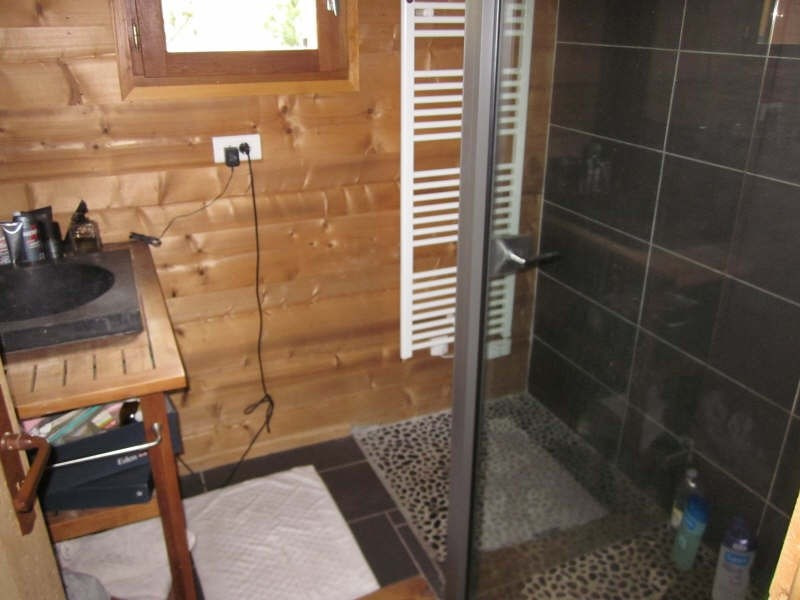 Vendita casa Bedoin 249000€ - Fotografia 6