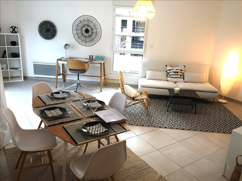 Vente appartement Montpellier 334 000€ - Photo 1