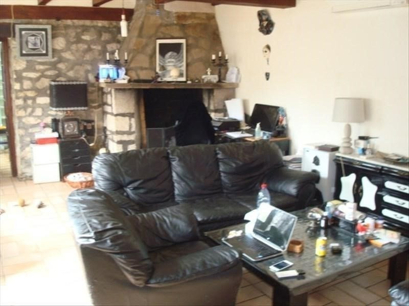 Sale house / villa Villers cotterets 210 000€ - Picture 3