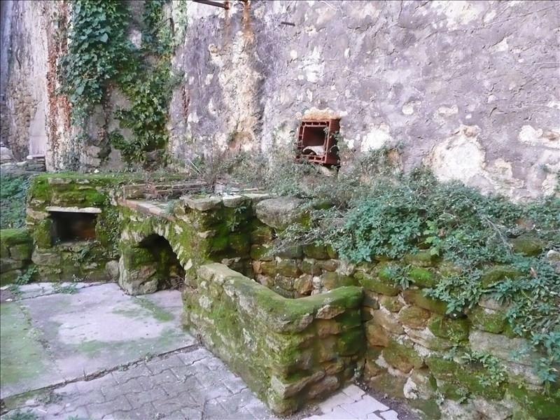 Vendita casa Bedarrides 190000€ - Fotografia 6