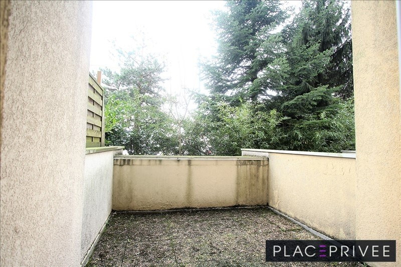 Vente appartement Vandoeuvre les nancy 97 000€ - Photo 8