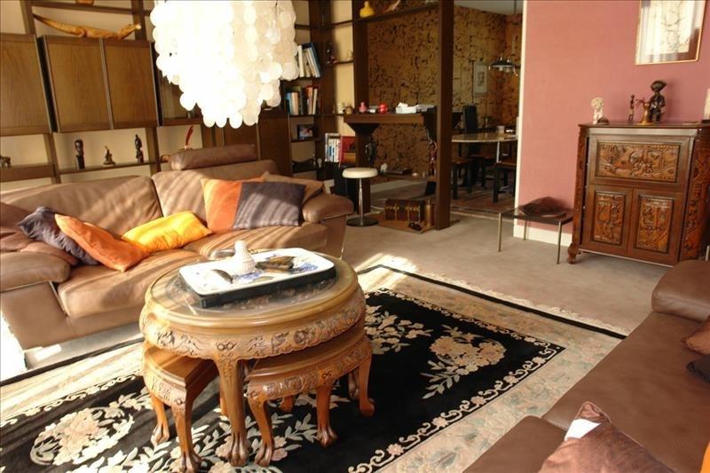 Sale house / villa Morangis 334000€ - Picture 4