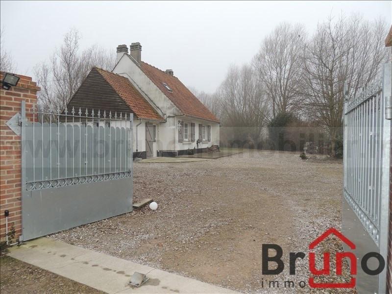 Revenda casa Favieres 298000€ - Fotografia 17