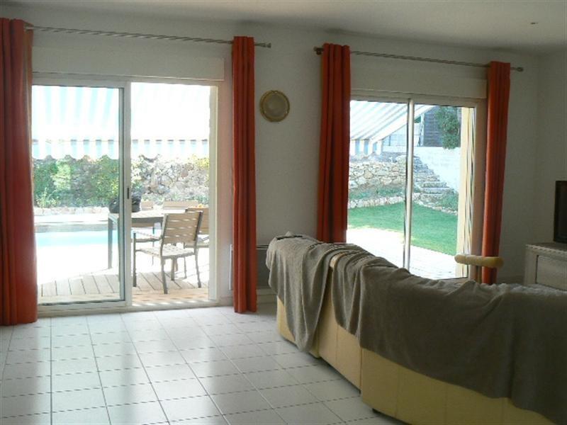 Vacation rental house / villa Sanary sur mer 1460€ - Picture 7