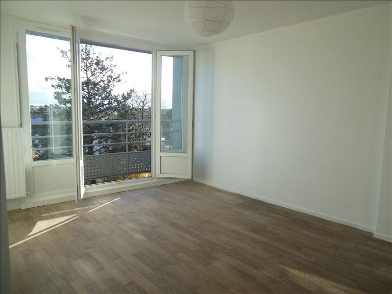 Rental apartment Bonsecours 650€ CC - Picture 4
