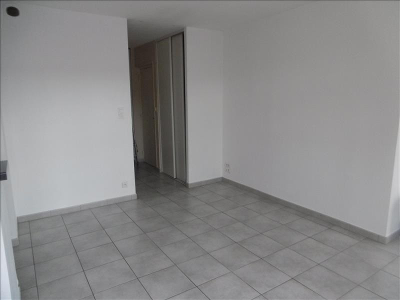 Vente appartement Bethune 77 000€ - Photo 4