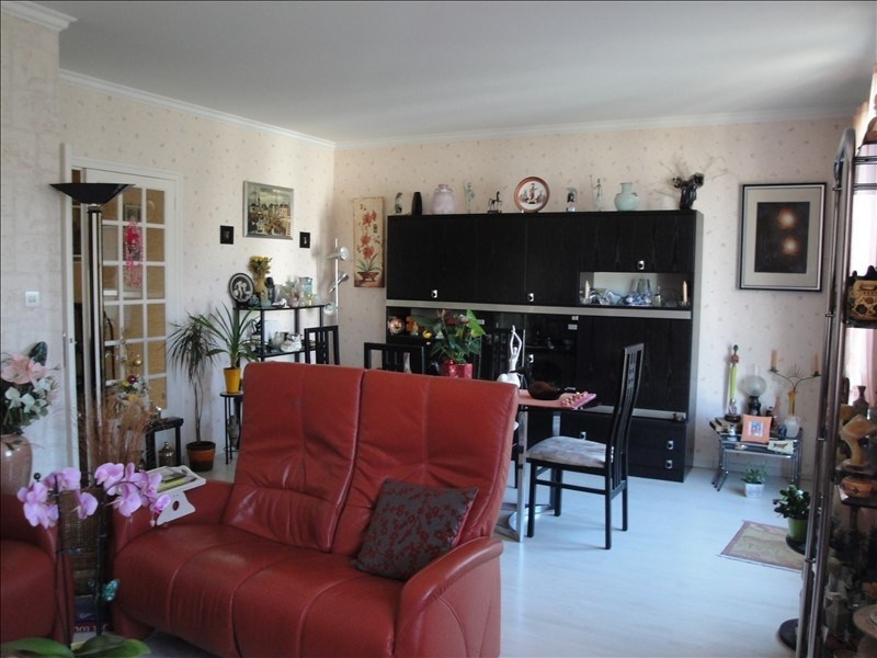 Sale house / villa Niort 260 000€ - Picture 4