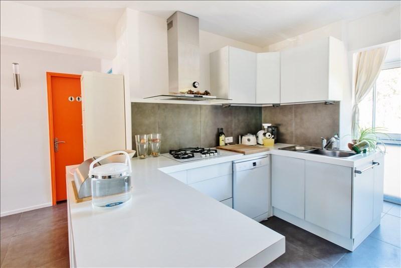 Vente appartement La ciotat 288000€ - Photo 2