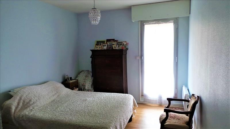 Sale apartment Dijon 160000€ - Picture 6
