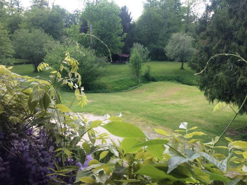 Sale house / villa Meilhac 286000€ - Picture 4