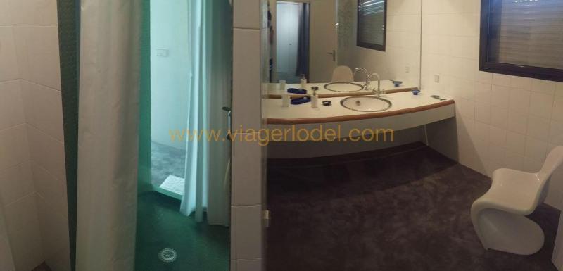Viager maison / villa Canet-en-roussillon 1080000€ - Photo 12