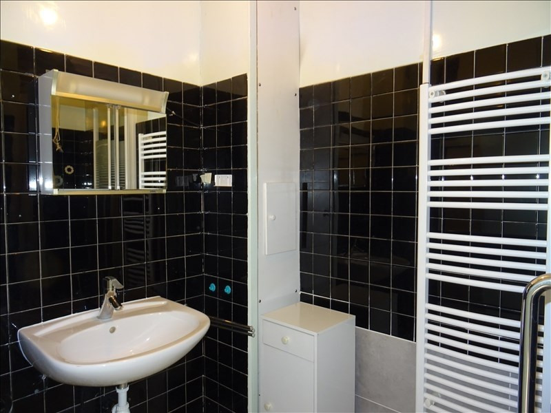 Sale apartment Marly le roi 149 000€ - Picture 5