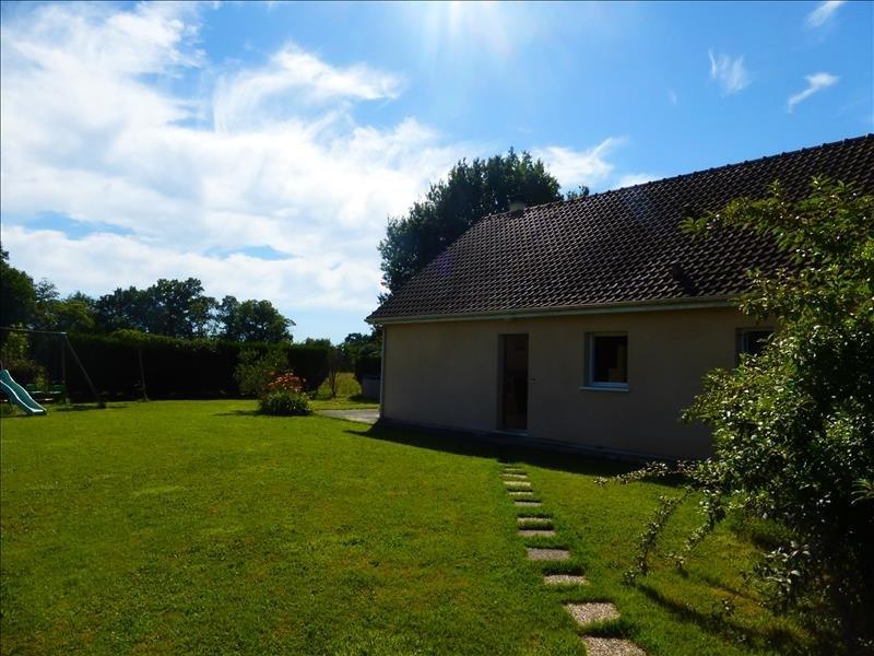 Location maison / villa Sauvagnon 930€ CC - Photo 7