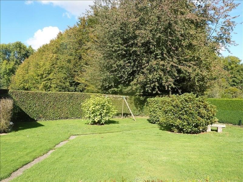 Vente maison / villa Auffay 163000€ - Photo 2