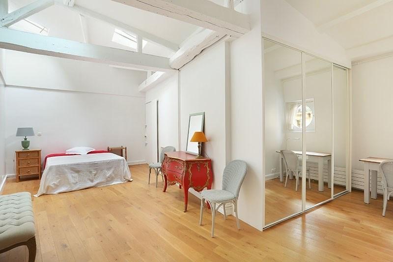 Immobile residenziali di prestigio appartamento Paris 7ème 1300000€ - Fotografia 2