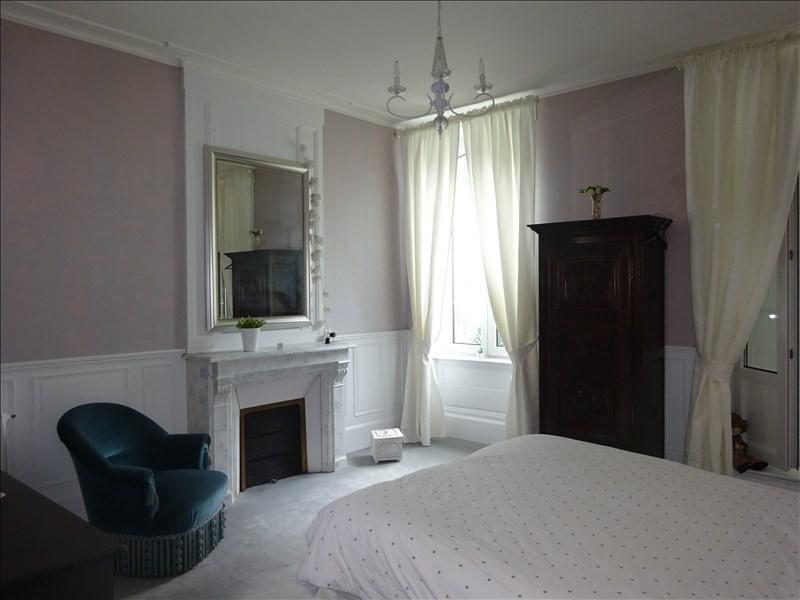 Deluxe sale house / villa Brest 454000€ - Picture 4